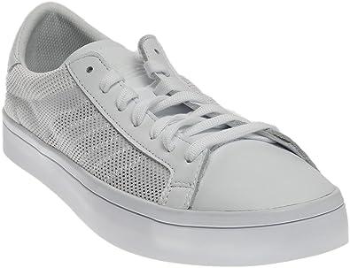 Adidas Court 3