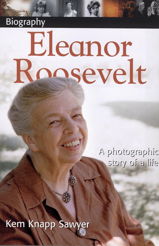 dk-biography-eleanor-roosevelt