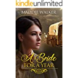 A Bride for a Year
