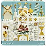 Funko Disney It's a Small World Game Collector's Edition