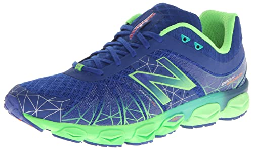 New Balance M890 de Correr para Hombre Zapatos, Color, Talla 39: Amazon.es: Zapatos y complementos