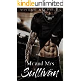 Mr and Mrs Sullivan: Standalone Arranged Marriage Romance