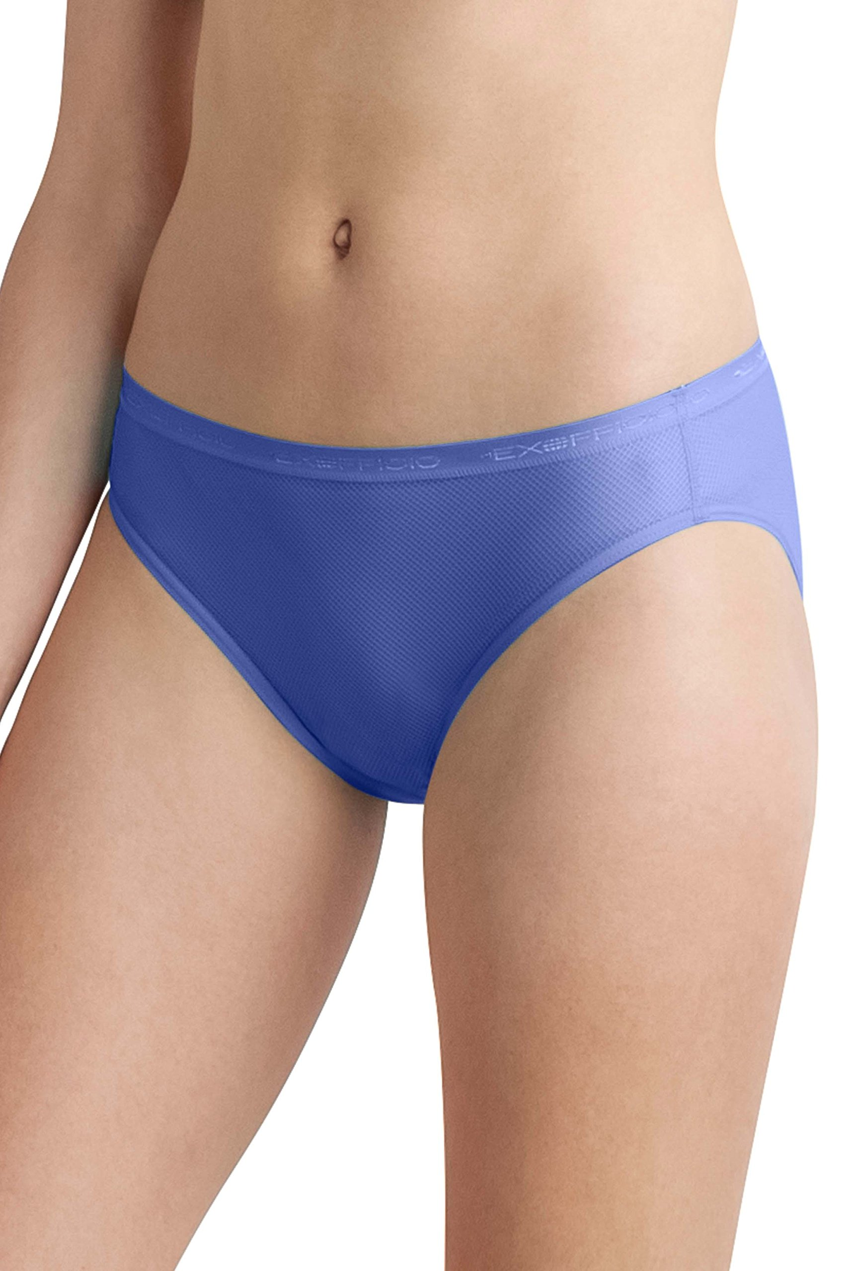 ExOfficio Give n go Bikini Brief