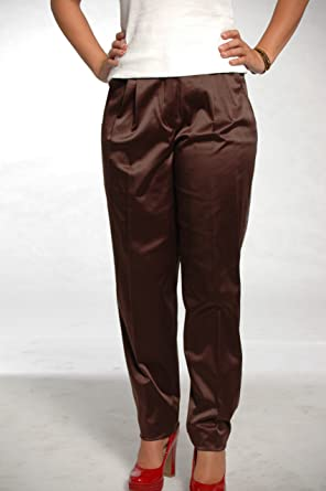 Pantalones de chándal Pantalones. Safari estilo de hielo de 14, 95 ...