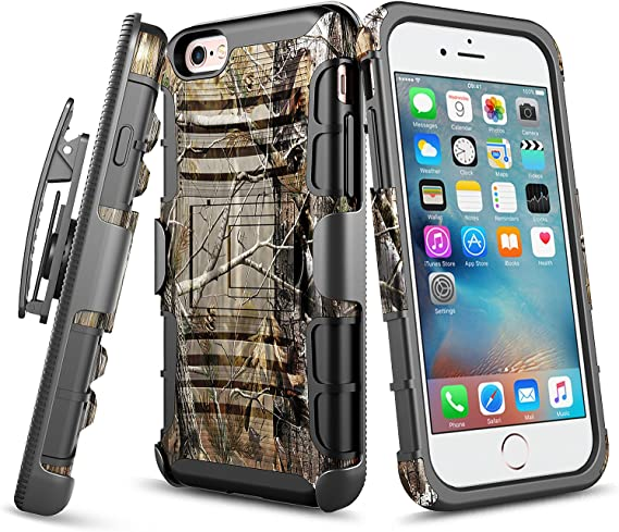 browning deercamo2 iphone case