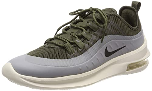 Zapatillas Casual Nike Moda Outlet Zapatillas Nike Air Max