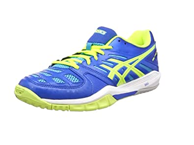 Asics Gel Fastball Chaussures Multisport Outdoor Hommes