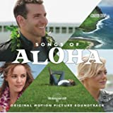 Songs of Aloha (Original Motion Picture Soundtrack)