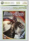 プリンス・オブ・ペルシャ Xbox 360 プラチナコレクション
