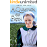 Amish Romance: A Question of Faith (Nancy's Story Book 3)