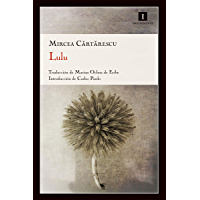 Lulu (Impedimenta nº 57) (Spanish Edition)