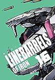 鉄のラインバレル 完全版(16) (ヒーローズコミックス)