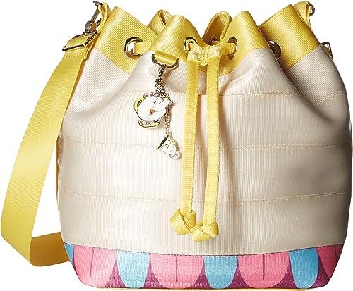 HARVEYS bolsa de cinturón para mujer Park Hopper: Amazon.es: Zapatos y complementos