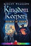 Kingdom Keepers II (Volume 2): Disney at Dawn