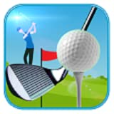 golf gps apps for android - Golf and More!