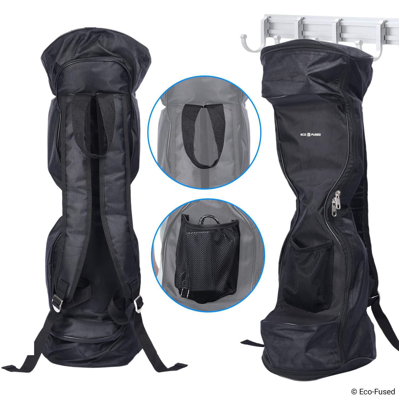 Amazon.com: Mochila impermeable para llevar y almacenar tu ...