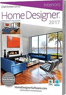 Ac Ul320 Sr222320 Amazon Com Punch Professional Home Design Platinum 8 0 Old