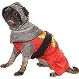 Sir Barks-A-Lot Knight Dog Costume