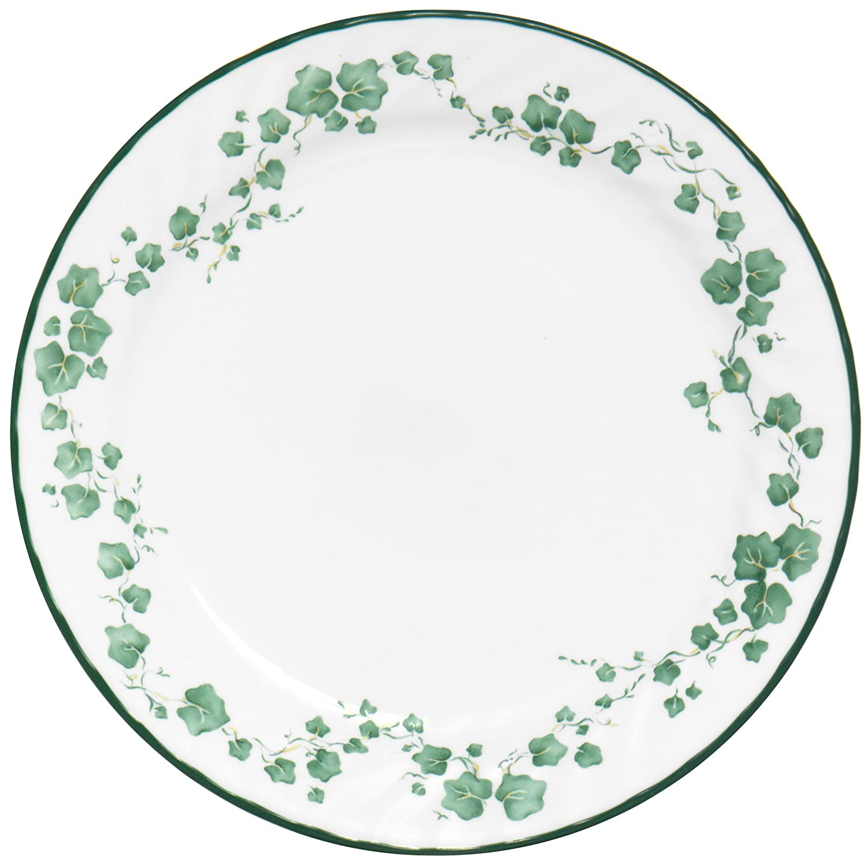Amazon.com | Corelle Impressions 10-1/4-Inch Dinner Plate Callaway Corelle Plates Dinner Plates  sc 1 st  Amazon.com & Amazon.com | Corelle Impressions 10-1/4-Inch Dinner Plate Callaway ...