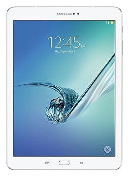 Amazon.com : Samsung Galaxy Tab S2 9.7\