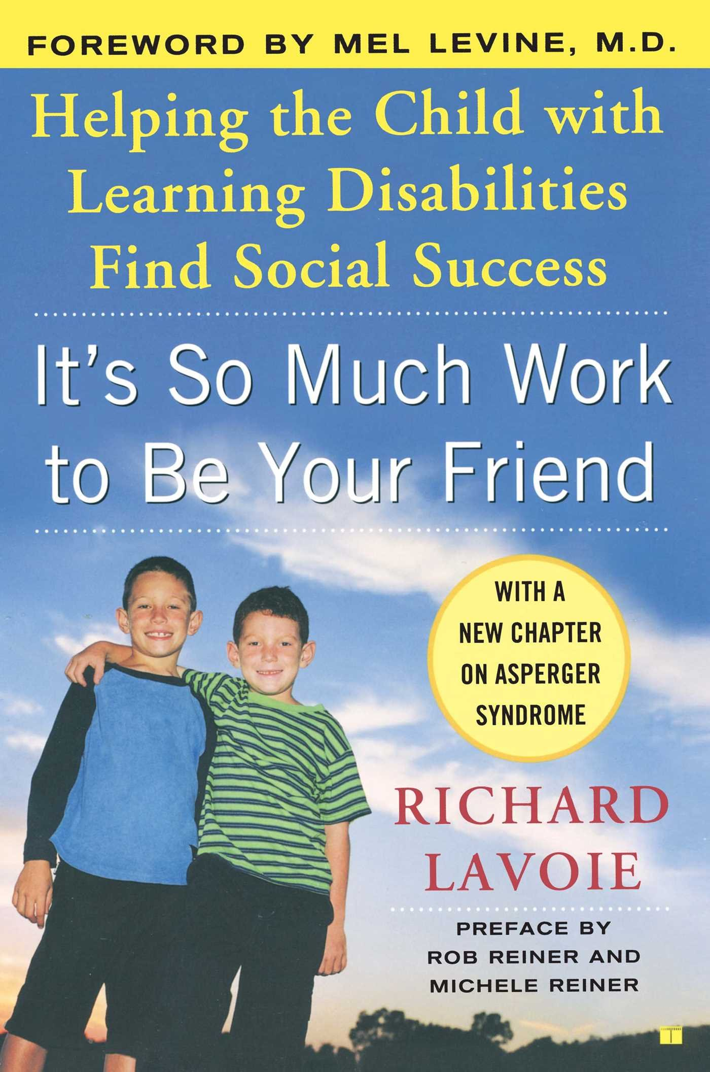 disabled friend friendship disability book for teachers