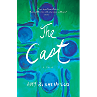 The Cast: A Novel (English Edition)