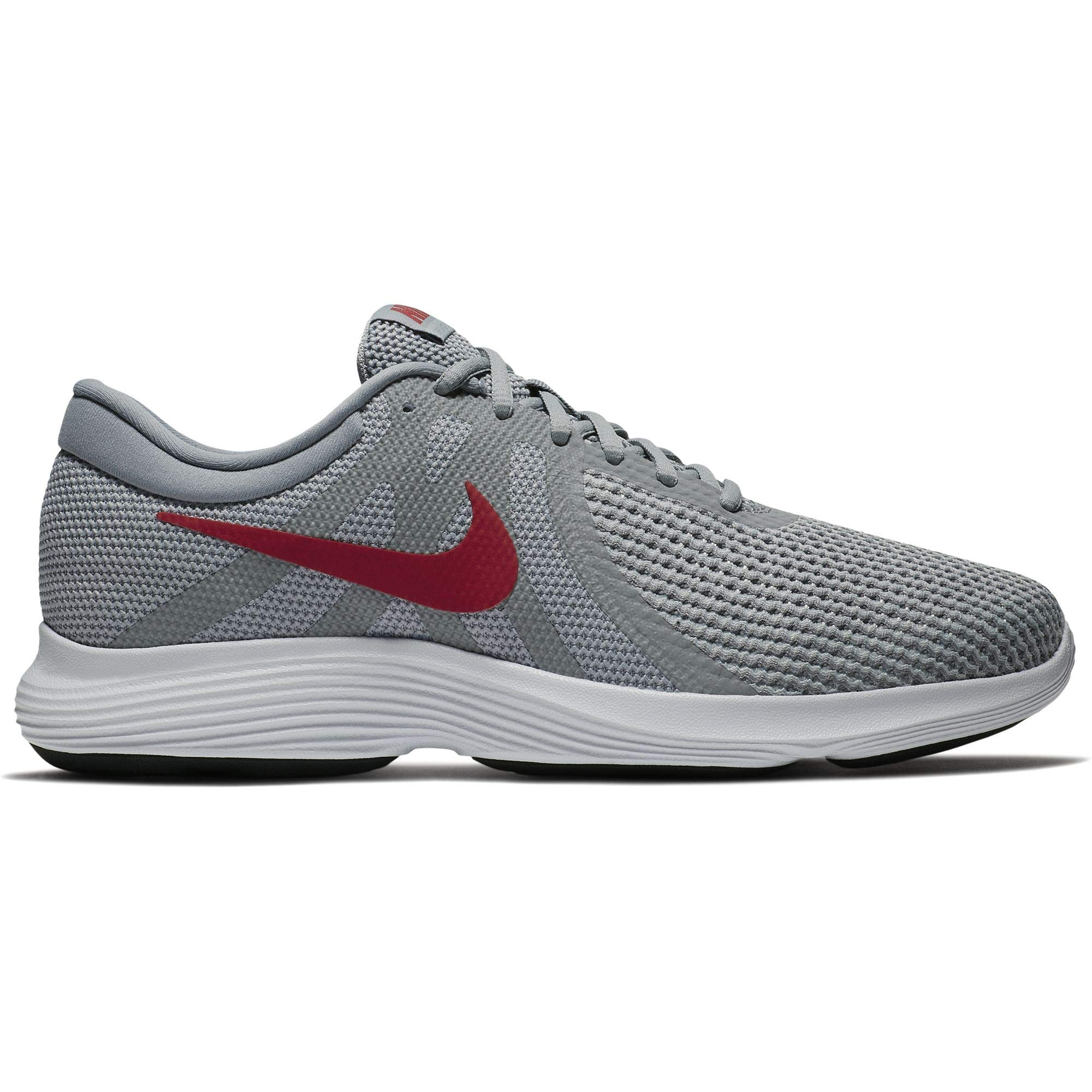 5dc85021116c0 Galleon - Nike Men s Revolution 4 Running Shoe