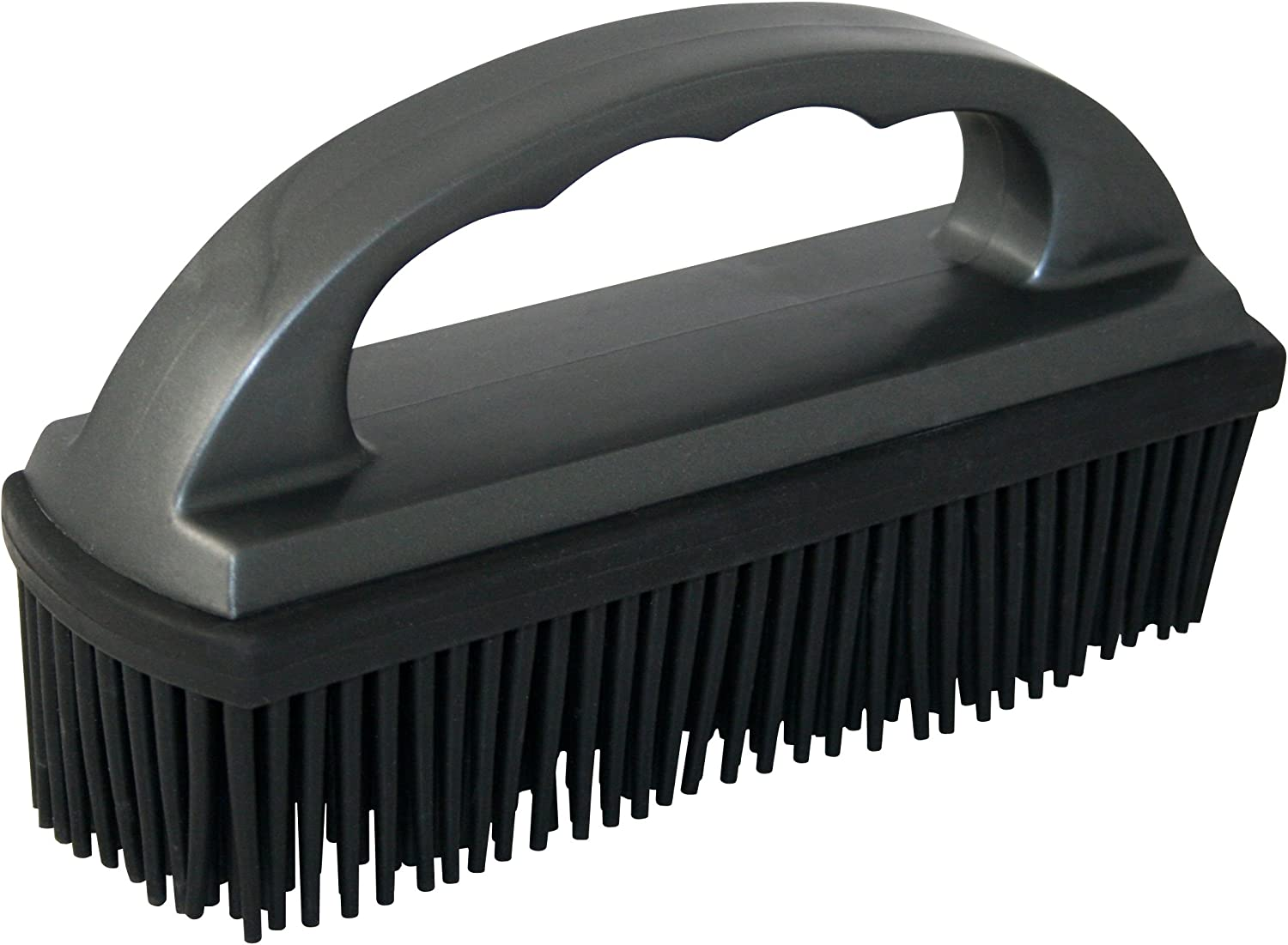 Carrand 93112 Lint and Hair Removal Brush, Single: Automotive