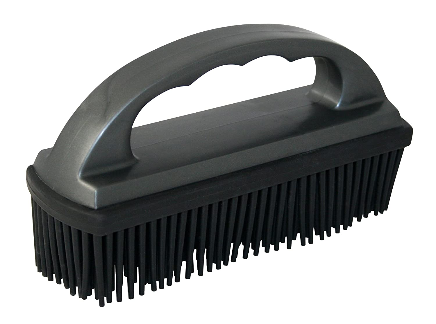 Carrand 93112 Lint and Hair Removal Brush