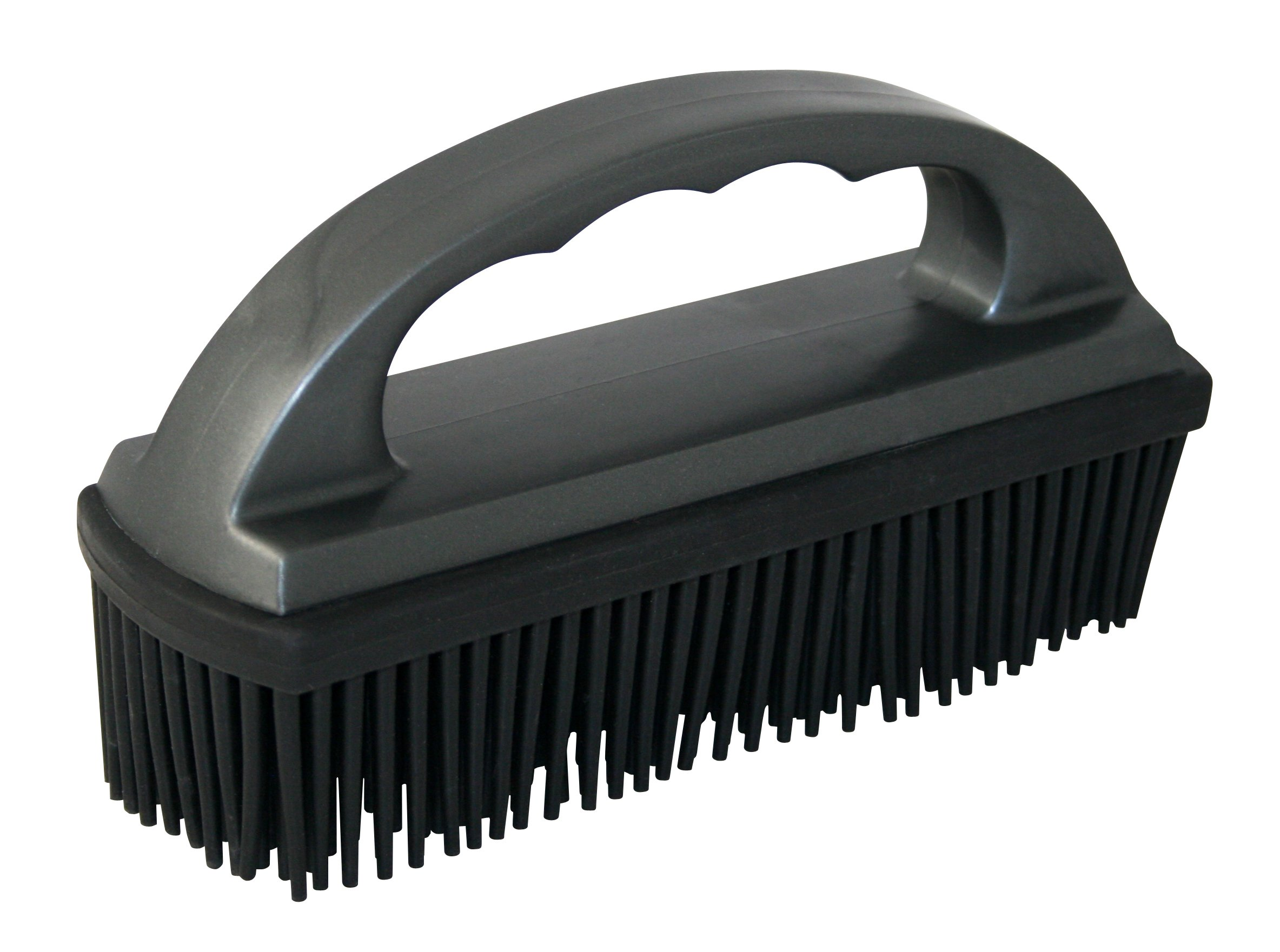 Carrand 93112 Lint and Hair Removal Brush, Single