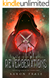 Reverberations (Tuners Book 2)