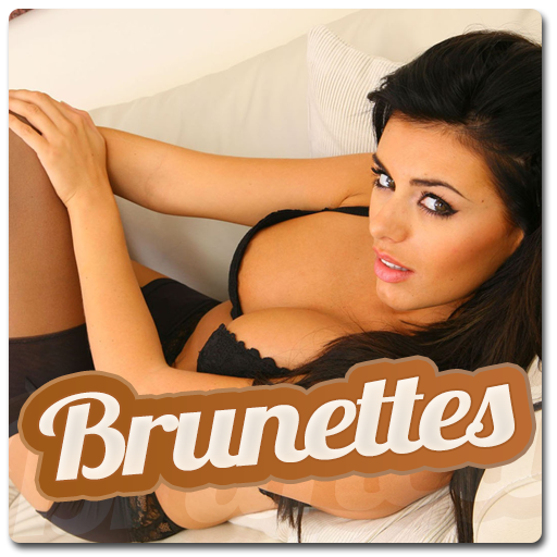 Hot and sexy brunettes Amazon Com Hot Brunettes Apps Games