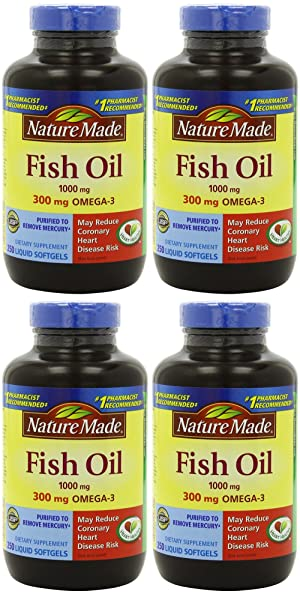 Now foods omega 3 6 9 1000mg 250 softgels latest top for Cla vs fish oil