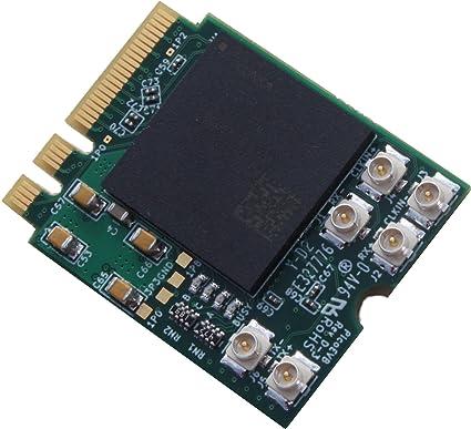 PicoEVB Artix-7 FPGA Development Board Kit M 2 NGFF PCIe MGT