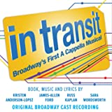 In Transit (Original Broadway Cast Recording)
