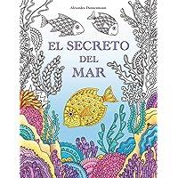 El Secreto del Mar: Busca los tesoros del