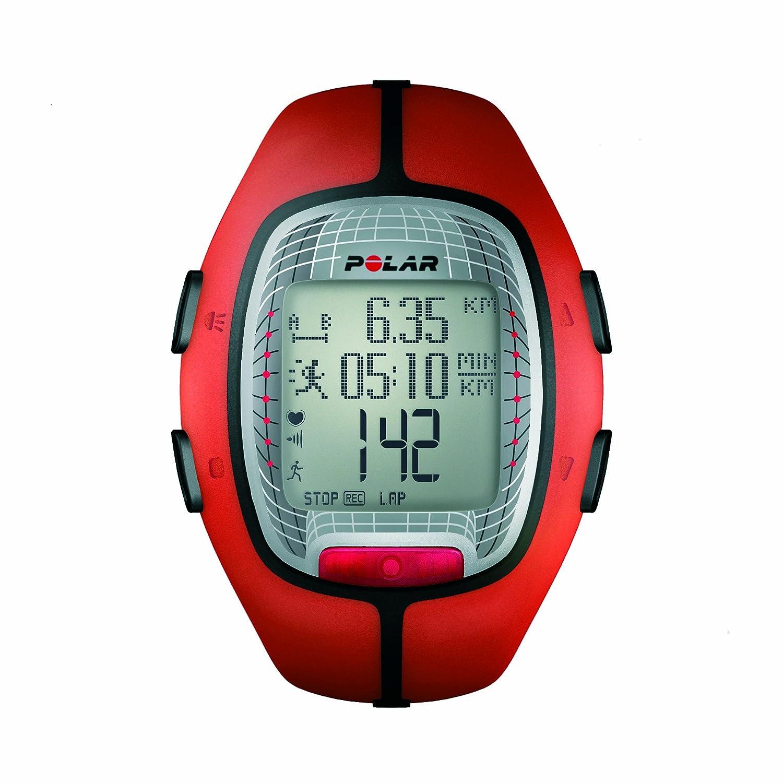 d4a2473a27a2 Polar RS300X Pulsómetro de Entrenamiento