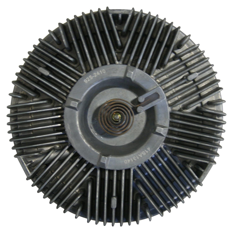 GMB 925-2410 Engine Cooling Fan Clutch