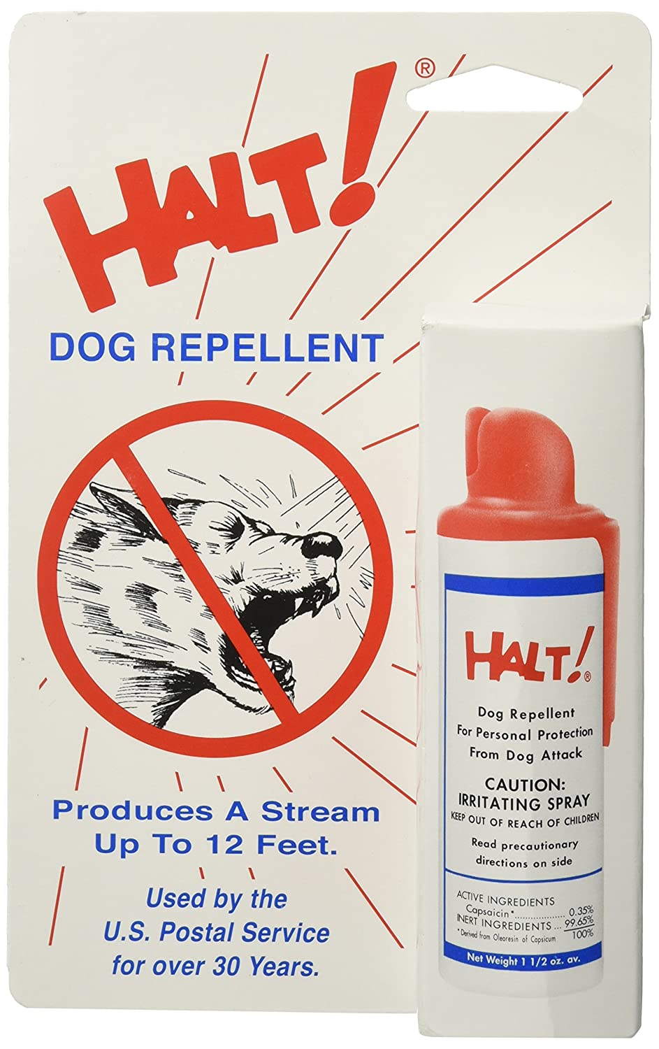 The 5 Best Dog Repellents Reviews Amp Ratings Aug 2019