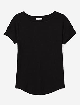 amazon daily ritual women s 100 linen short sleeve open crew Mourning Suits for Men amazon daily ritual women s 100 linen short sleeve open crew neck t shirt clothing