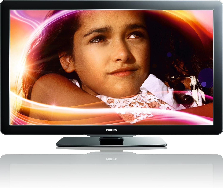 Philips 46PFL3706/F7 TV 116,8 cm (46