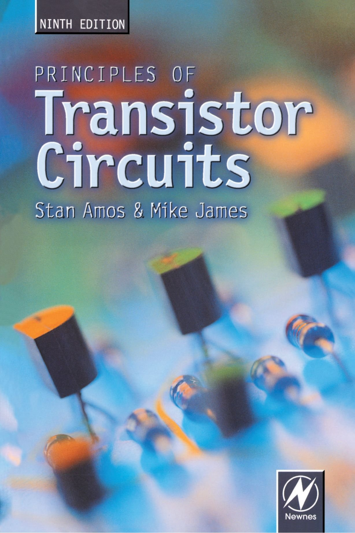 Principles Of Transistor Circuits Ninth Edition Introduction To Download Image Darlington Pair Amplifier Circuit Pc Android Iphone The Design Amplifiers Receivers And Digital Stan W Amos