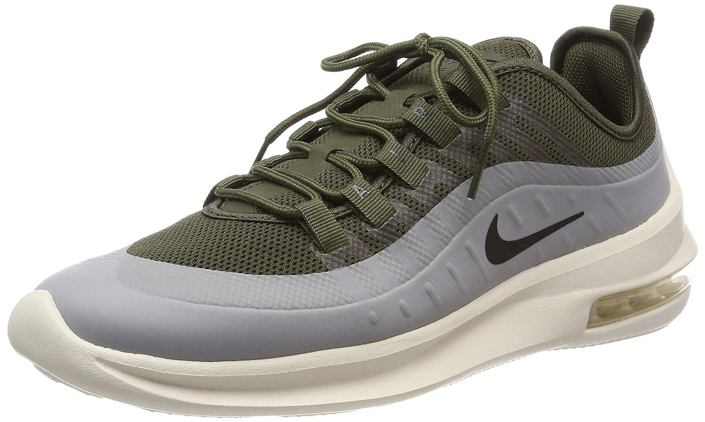 Nike Air MAX Axis, Zapatillas de Running para Hombre