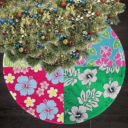 Amazon Com Wodehous Adonis Hawaiian Flower Plant Prints 35 5 Inches