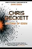 Mother of Eden (Dark Eden Book 2)