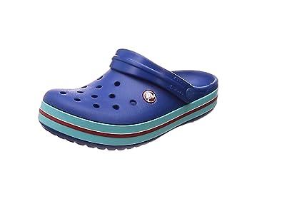 f34d24afd Crocs Crocband