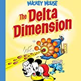 Disney Masters (Issues) (4 Book Series)