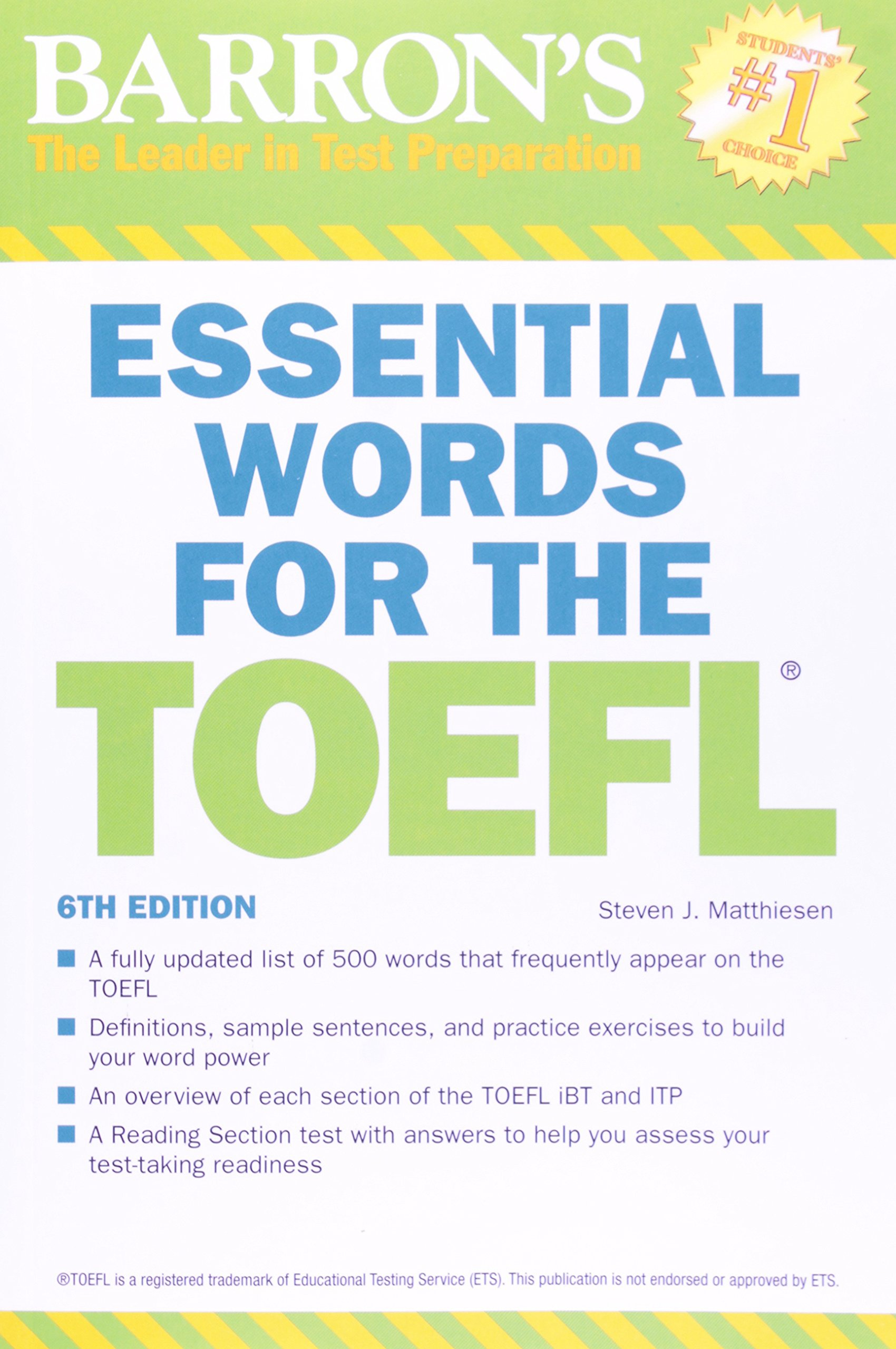 tofle essay Toefl reading practice testbig speed reading tools reading faster can help greatly to get a higher score toefl writing idols.