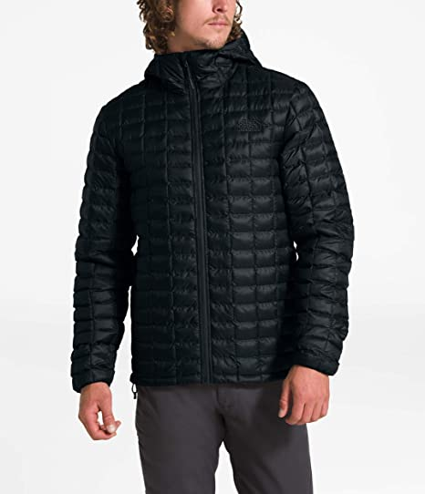 North Face Men's Thermoball Eco Hoodie