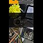 Elaboração Prática de Trabalhos Científicos: TCCs, dissertações, teses e artigos